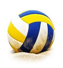 Adult Beach Volleyball League in CT
