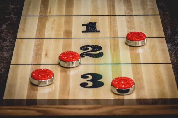 Adult Bar Games League in CT